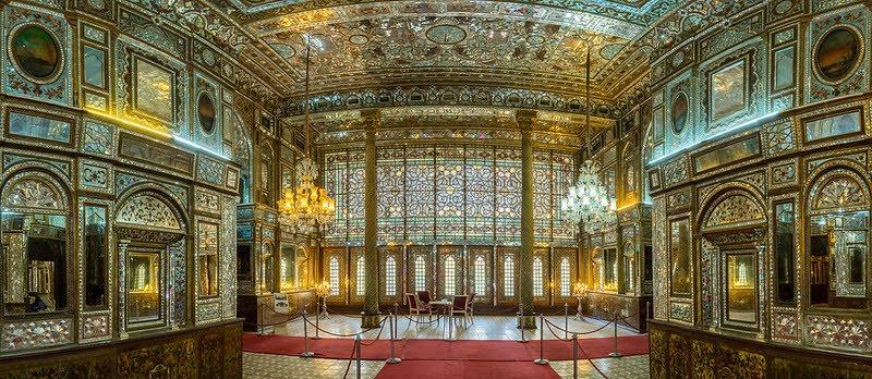 Palacio_de_Golestán,_Teherán,_Irán,_2016-09-17,_DD_27-36_HDR_PAN